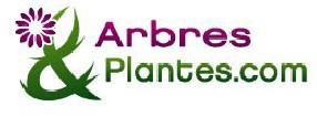 arbres-et-plantes.com Veaunes